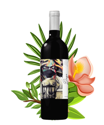 vino_2_diego