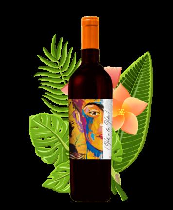 vino_3_vidalavida